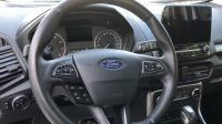 FORD ECOSPORT 1.0 125CV ECOBOOST S&S AUTOMATIC BUSINESS